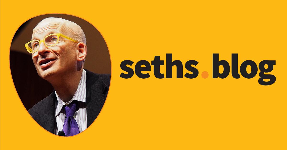 Seth godin ogimages v02 18061314