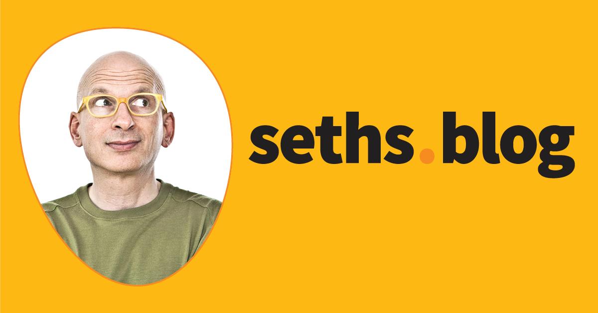Seth godin ogimages v02 1806132 1